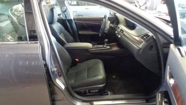2015 Lexus GS 350 4dr Sedan - Ocoee FL
