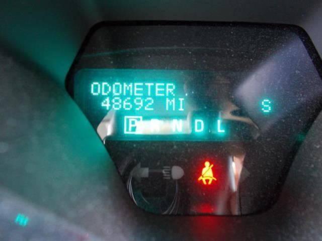 2014 Chevrolet Traverse AWD LTZ 4dr SUV - Ocoee FL