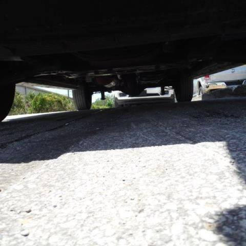 2016 Ford Transit Cargo 250 3dr SWB Low Roof Cargo Van w/60/40 Passenger Side Doors - Ocoee FL
