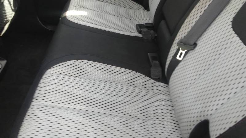 2014 Chevrolet Equinox LS (image 5)