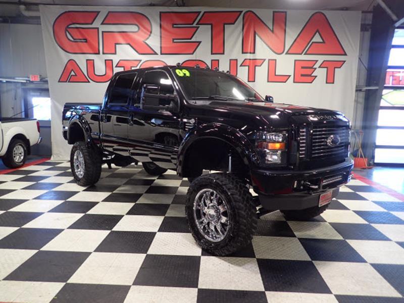 Pickup Trucks Vehicles For Sale NEBRASKA - Vehicles For Sale ...