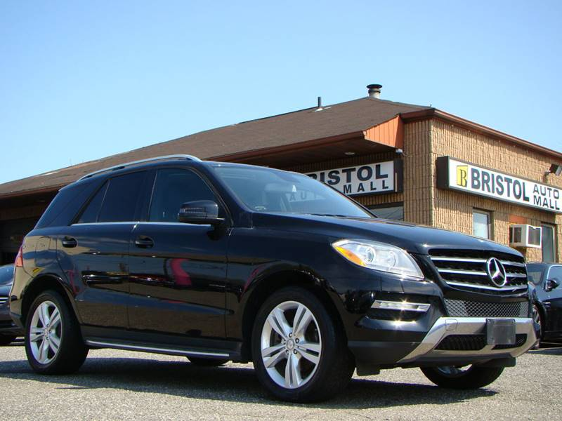 res benz mercedes vehicles autoform bluetec m ml class low