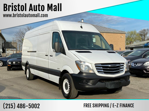 freightliner for sale in levittown pa bristol auto mall levittown pa bristol auto mall