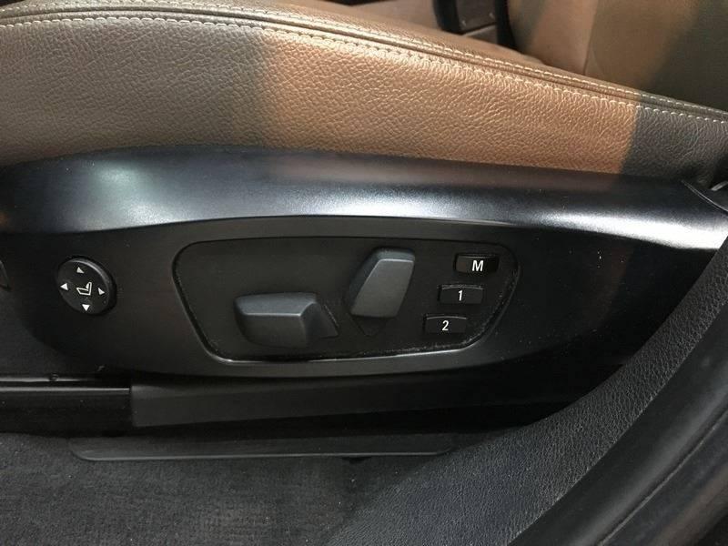 2011 Bmw X3 Awd Xdrive28i 4dr Suv In San Antonio Tx Luna