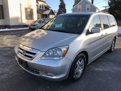 Minivans for sale in worcester ma for Honda worcester ma
