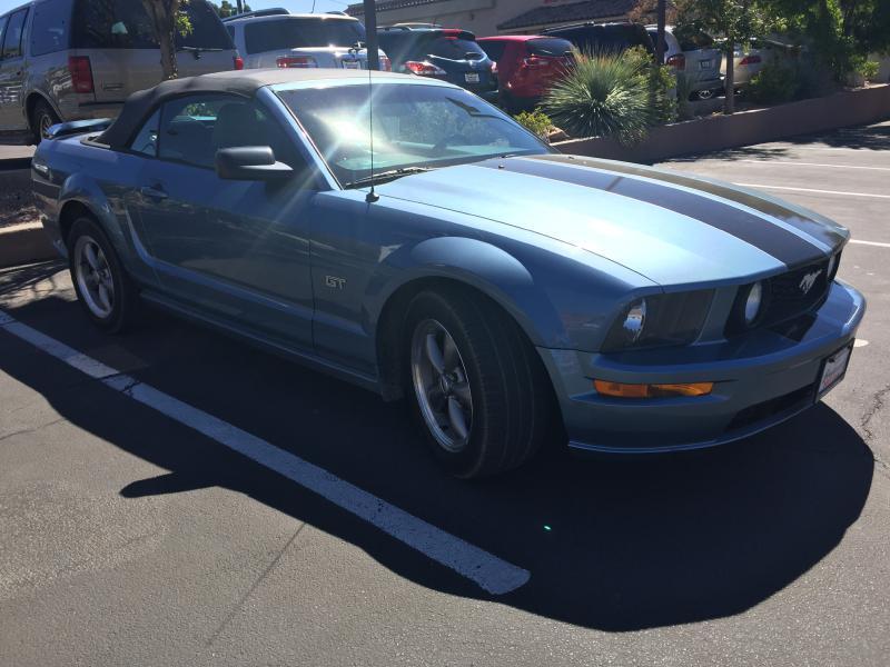 Used Cars St George Used Pickup Trucks Cedar City UT Las Vegas NV ...