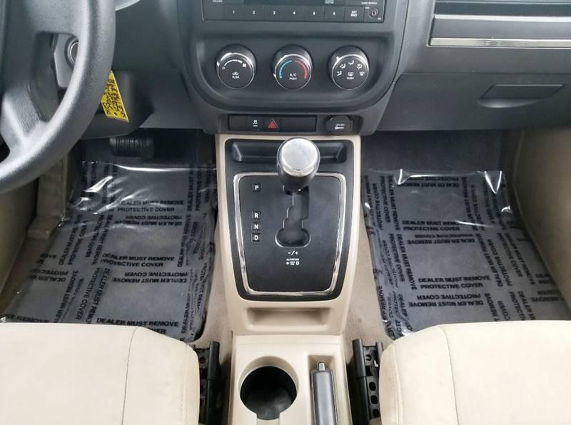 jeep patriot manual transmission removal