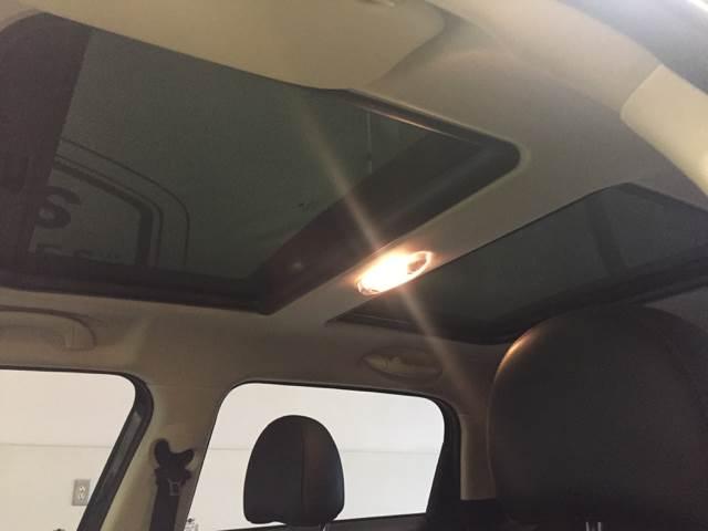 2012 MINI Cooper Countryman S 4dr Crossover - York PA