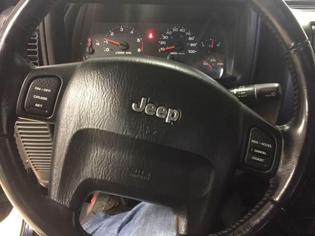 2005 Jeep Wrangler 2dr X 4WD SUV - York PA