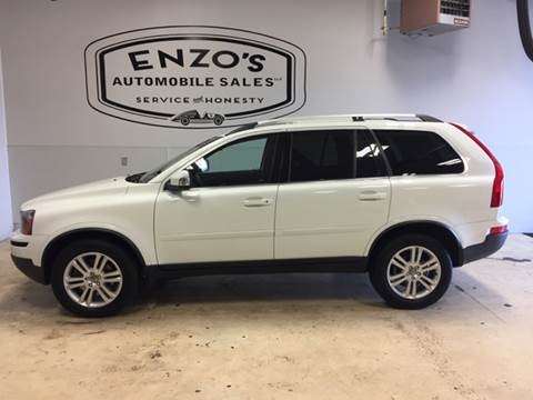 2011 Volvo XC90 for sale in York, PA