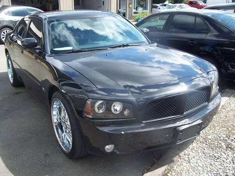 M&M Auto Sales >> M M Auto Sales Llc Olympia Wa Inventory Listings