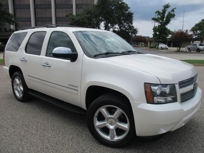 htm stock for ltz tahoe sale edgewater used park chevrolet near c