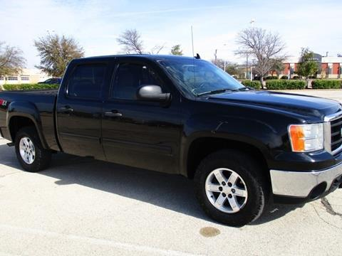 sale sewell vehiclesearchresults gmc for in photo buick new sierra vehicle dallas at models tx