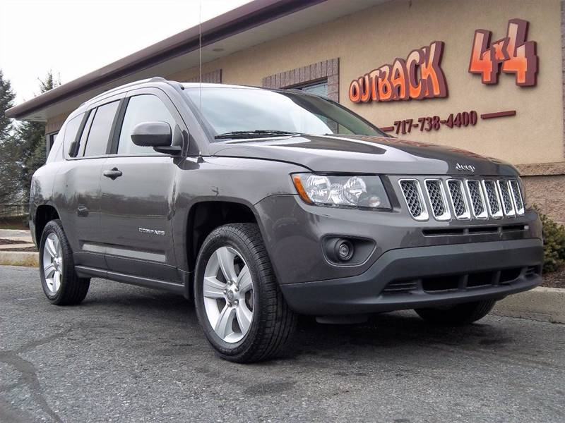 sale details ma for inc moschetto latitude jeep bros at in compass inventory methuen