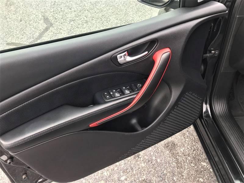 2015 Dodge Dart GT (image 34)