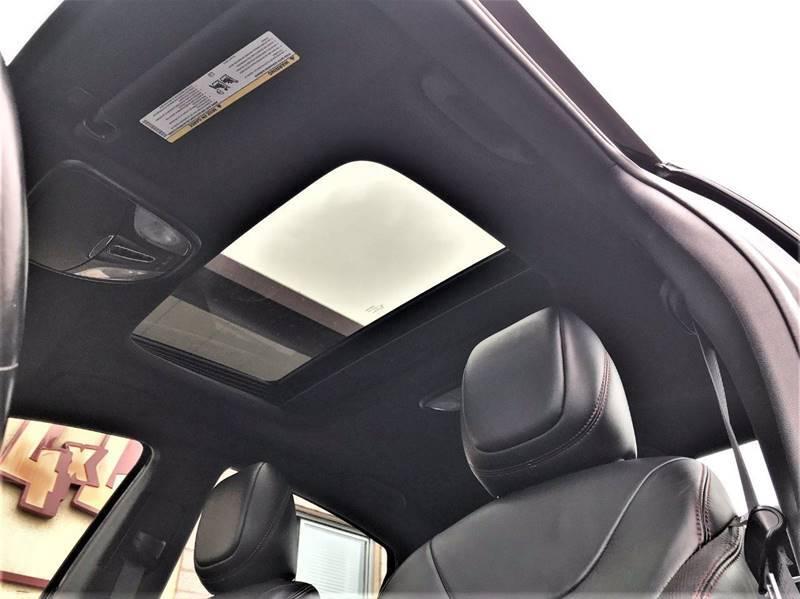2015 Dodge Dart GT (image 13)