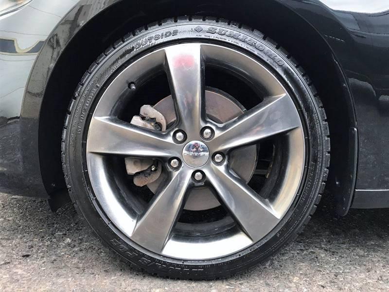 2015 Dodge Dart GT (image 40)
