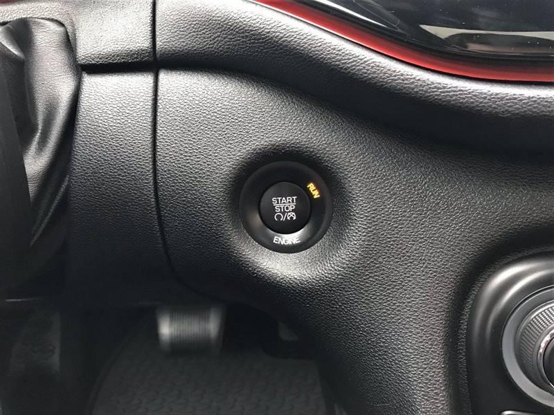 2015 Dodge Dart GT (image 21)