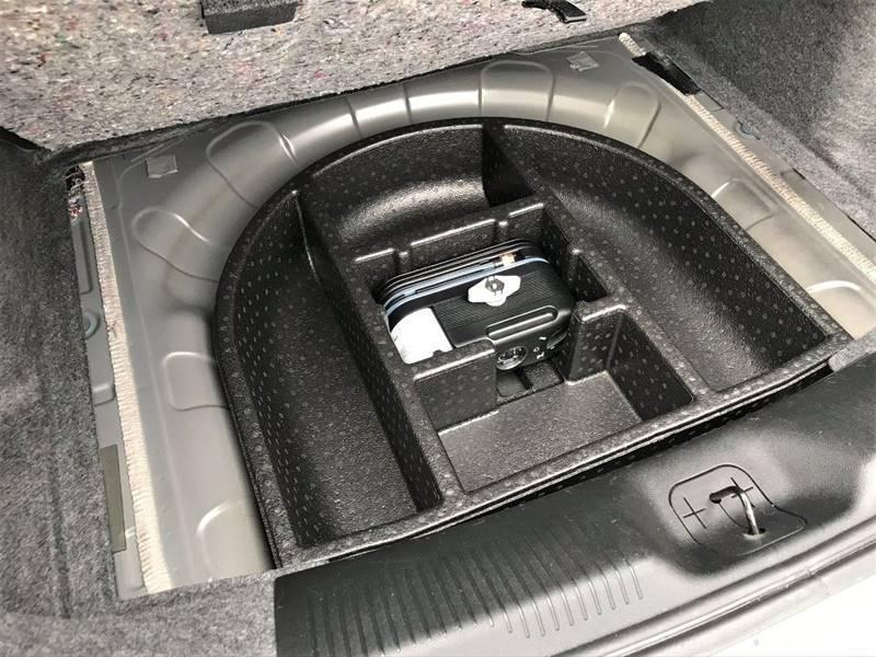 2015 Dodge Dart GT (image 15)