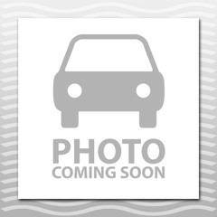2002 Dodge Ram Pickup 1500 for sale in Redmond, OR