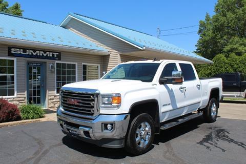 Diesel Trucks For Sale In Ohio >> Diesel Trucks For Sale In Ohio Top New Car Release Date