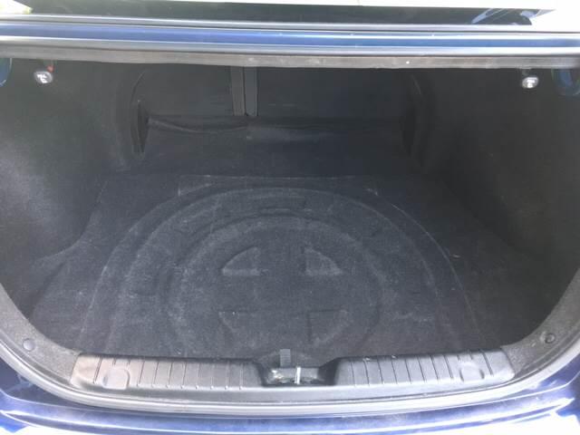 2010 Hyundai Elantra GLS 4dr Sedan - Bloomington IN