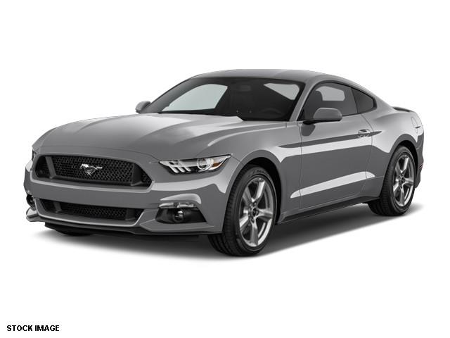 2016 Ford Mustang for sale at FREDY'S USED CAR SALES in Houston TX