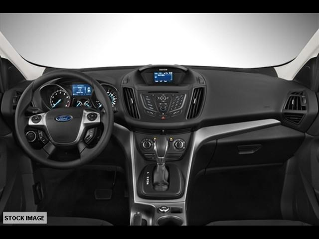 2013 Ford Escape for sale at FREDY'S USED CAR SALES in Houston TX