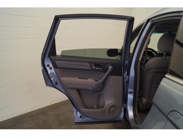 2009 Honda CR-V for sale at FREDY'S USED CAR SALES in Houston TX