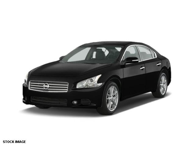 2010 Nissan Maxima for sale at FREDY'S USED CAR SALES in Houston TX
