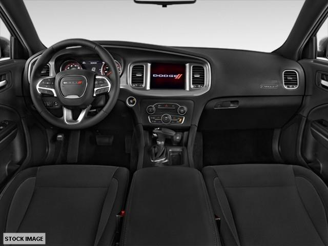 2016 Dodge Charger for sale at FREDY'S USED CAR SALES in Houston TX