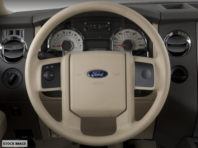 2008 Ford Expedition for sale at FREDY'S USED CAR SALES in Houston TX