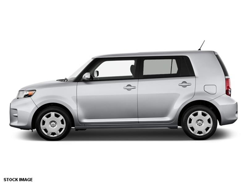 2011 Scion xB for sale at FREDY'S USED CAR SALES in Houston TX