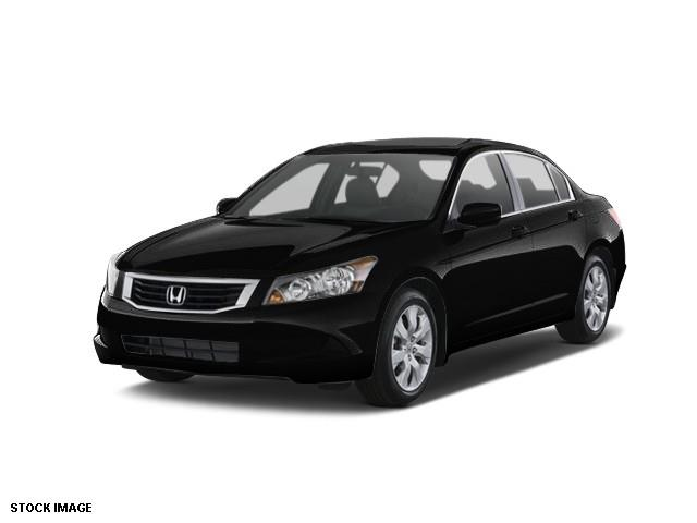 2010 Honda Accord for sale at FREDY'S USED CAR SALES in Houston TX