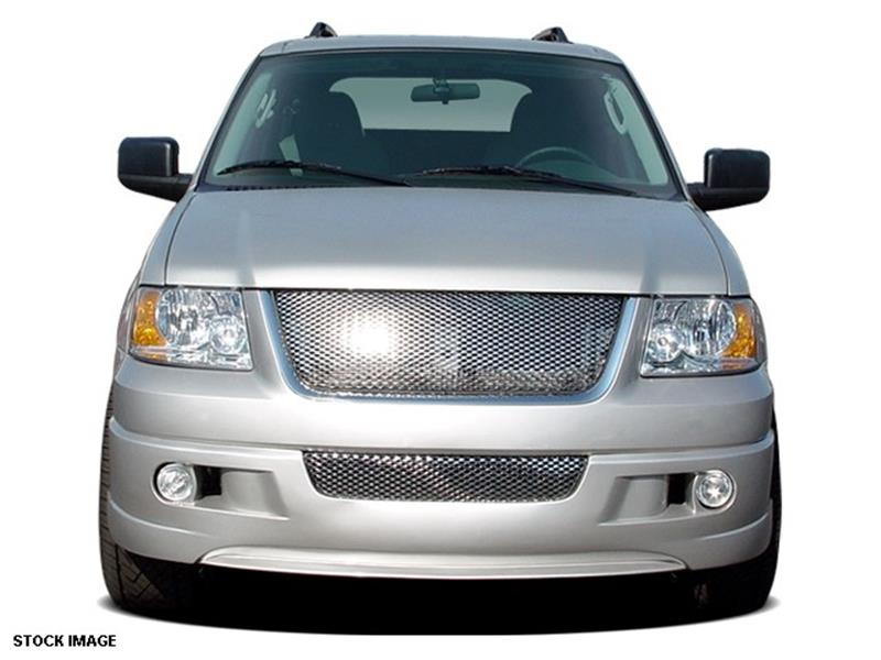2006 Ford Expedition for sale at FREDY'S USED CAR SALES in Houston TX