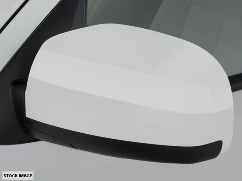 2007 Hyundai Santa Fe for sale at FREDY'S USED CAR SALES in Houston TX