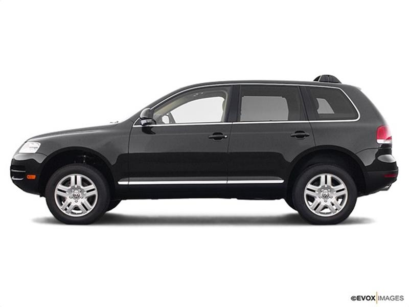sale langhorne suv used volkswagen htm touareg edition pa wolfsburg for