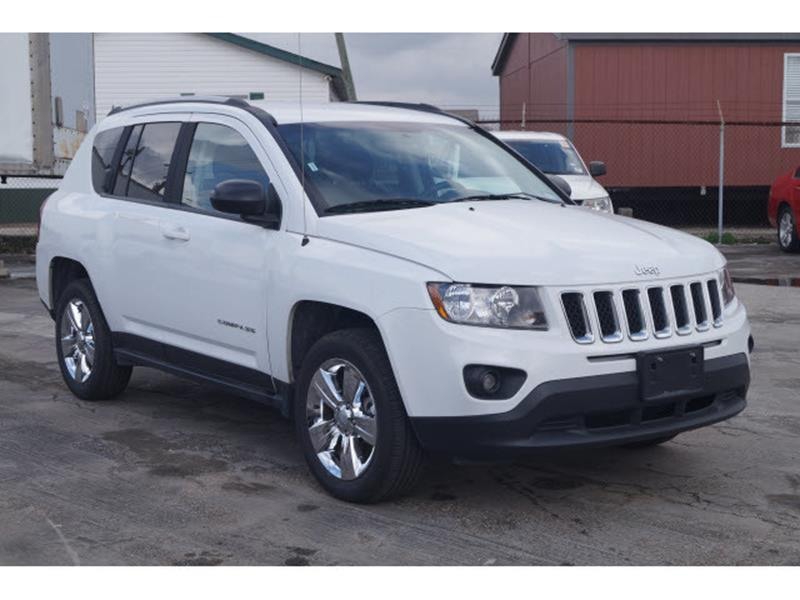 fairfield inventory jeep for compass details sale state oh llc tri cars in at sport fine