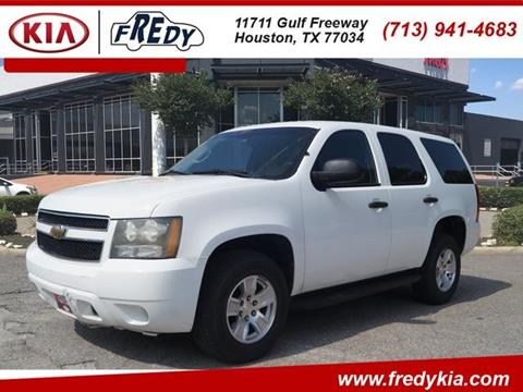 Cars For Sale In Houston Tx Fredy Used Car Sales