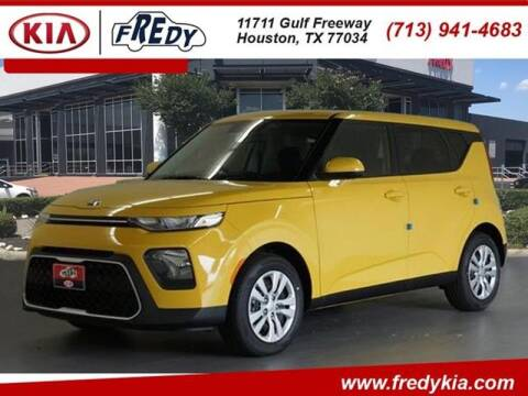 Buy Here Pay Here Houston Tx >> Fredy Used Car Sales Car Dealer In Houston Tx