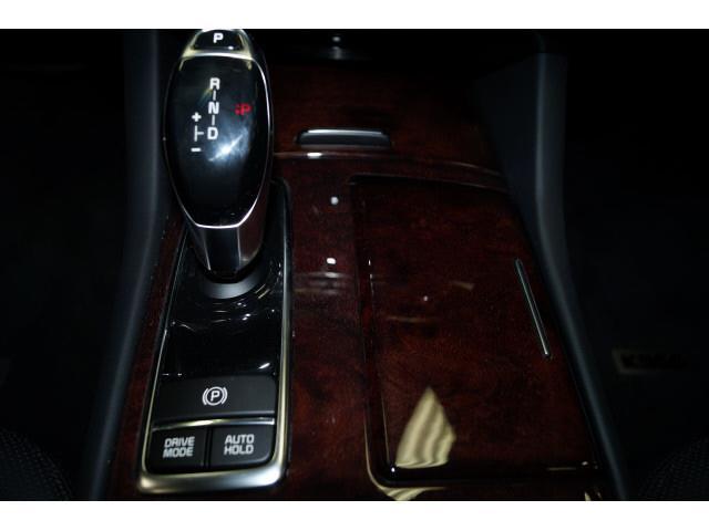 2015 Kia K900 for sale at FREDY'S USED CAR SALES in Houston TX