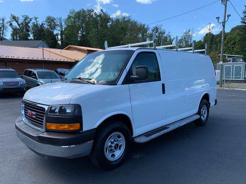 Tri Star Uniontown >> Used and New Commerical Trucks, Cargo Trucks for sale in WV, PA and MD