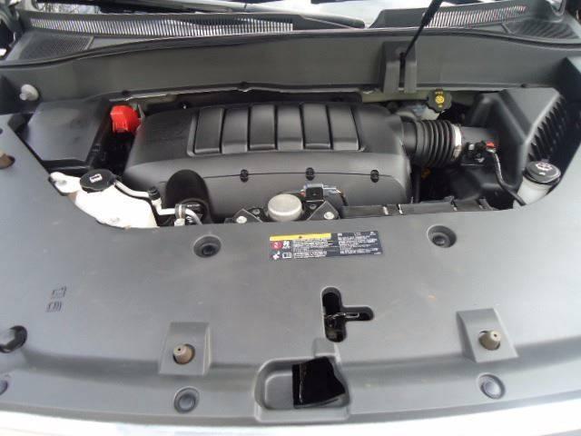 2014 GMC Acadia SLE-2 4dr SUV - Milwaukee WI