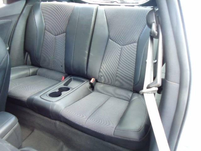 2013 Hyundai Veloster 3dr Coupe - Milwaukee WI
