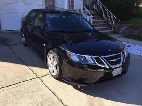 2008 Saab 9-3 for sale in Jersey City, NJ