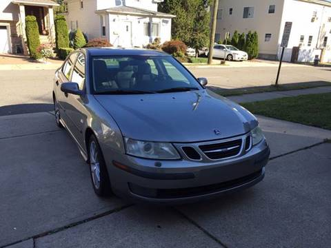 2004 Saab 9-3 for sale in Jersey City, NJ