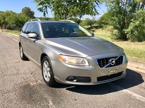 2010 Volvo V70 for sale in San Antonio, TX