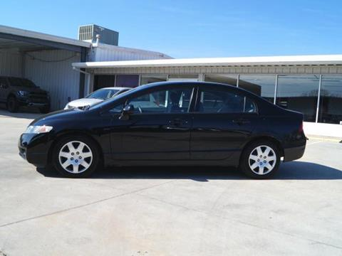 2011 Honda Civic 2011 Honda Civic ...