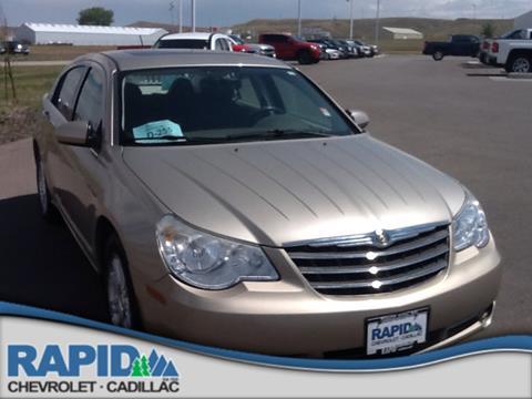 2009 Chrysler Sebring for sale in Rapid City, SD