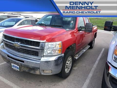 Rapid Chevrolet Cadillac Rapid City Sd Inventory Listings